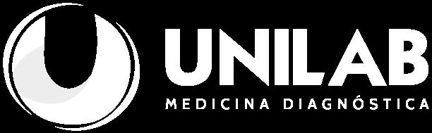 Unilab-MedicinaDiagnotstica-logotipo-3